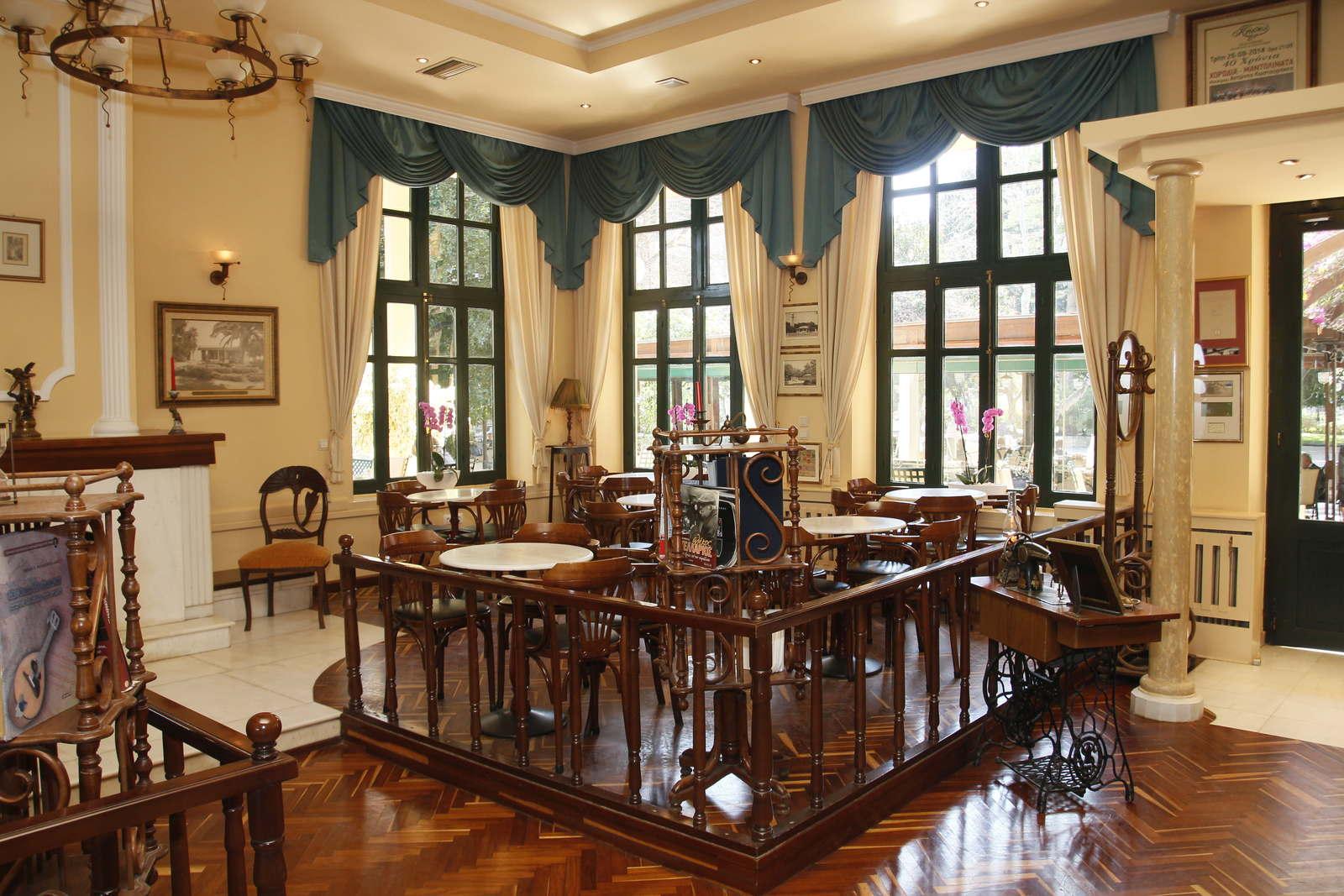 kipos-cafe (7)