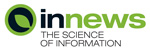 logo-innews