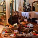 events2014-lurpak (2)