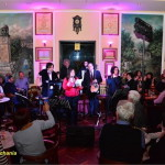 events2015-nikolopoulos (3)