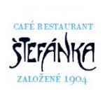 stefanka2