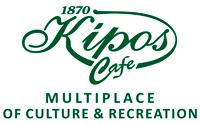 logo-kiposen2