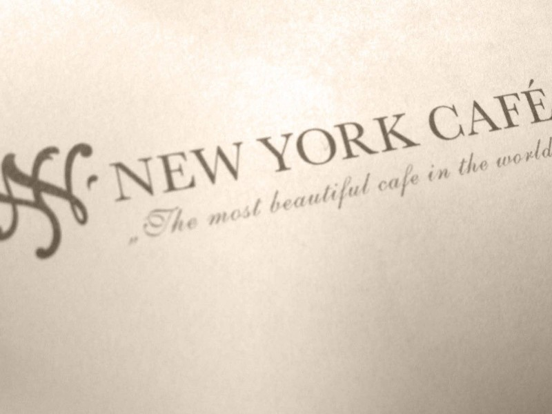 newyork (5)