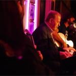 events2013-spanos (4)