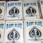 events2015-babyblue (3)