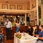 events2015-galanaki (2)