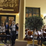 events2015-kokotos (4)