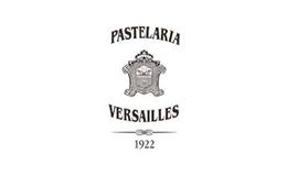 pversal_logo