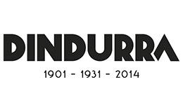 dindurra-logo
