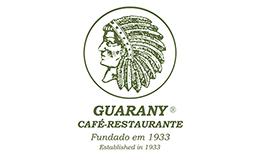 guarani-logo