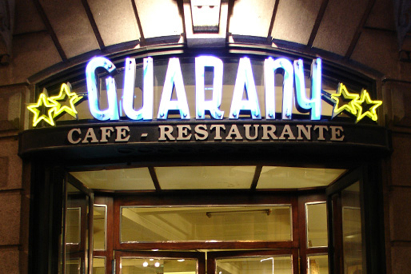 guarani3