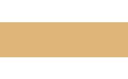 logo-slavia