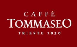 logo-tommaseo