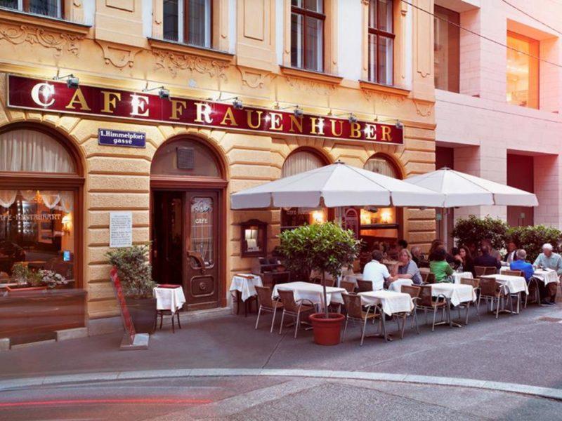 cafe_frauehnuber_1_1600x1067