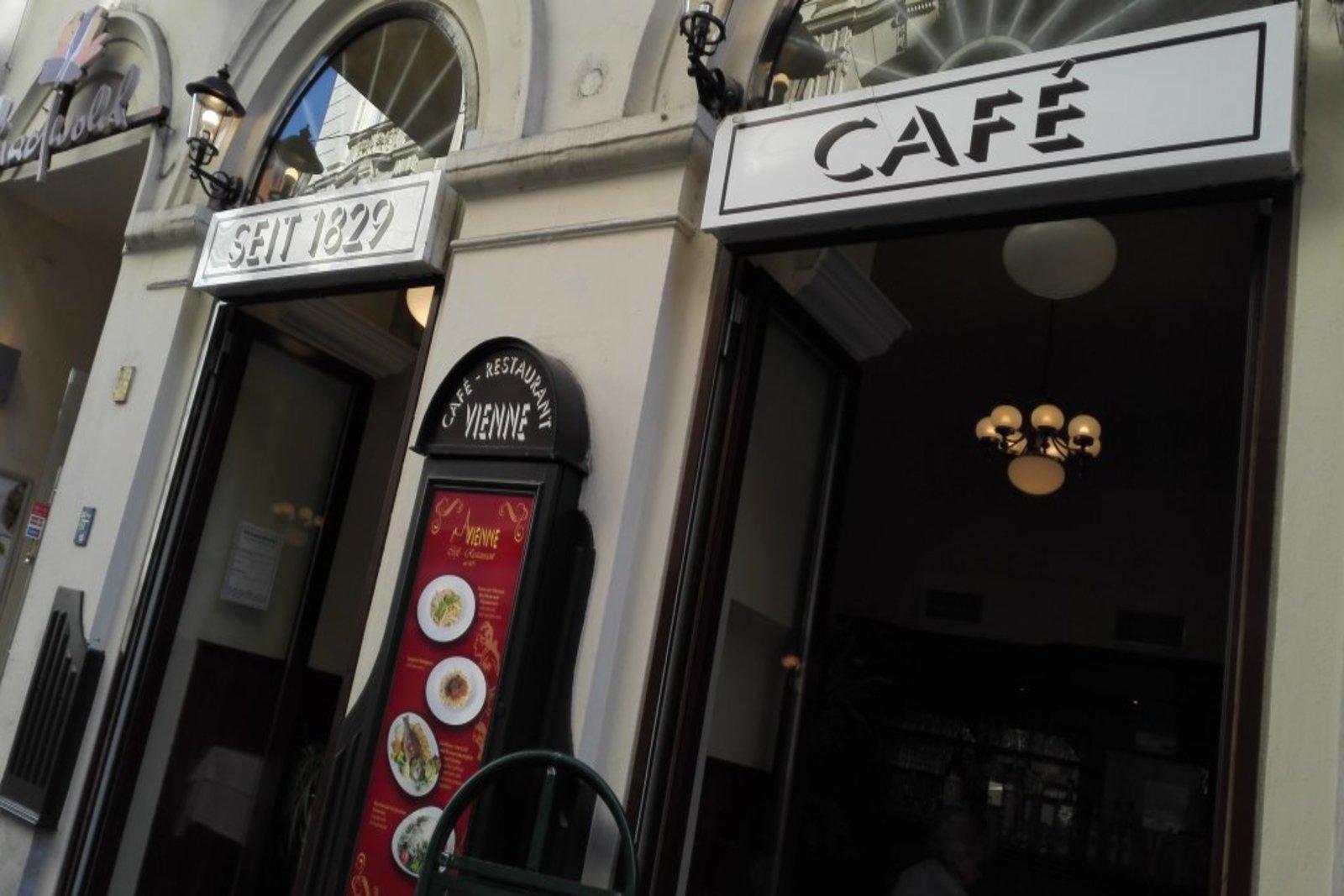 cafe_vienne_4_1600x1067