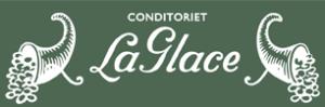 laglace-logo