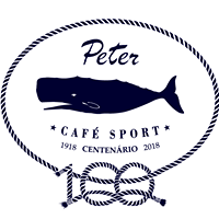 petersports logo