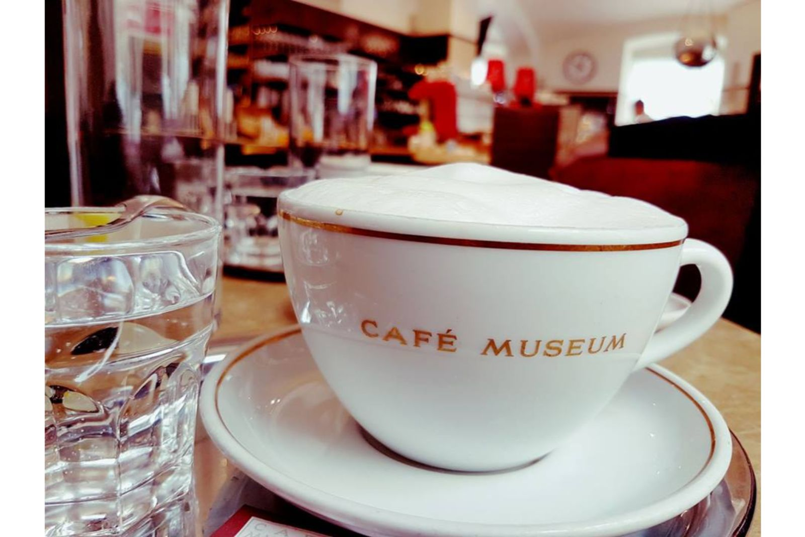 cafe museum 8